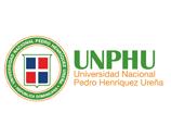 unphu